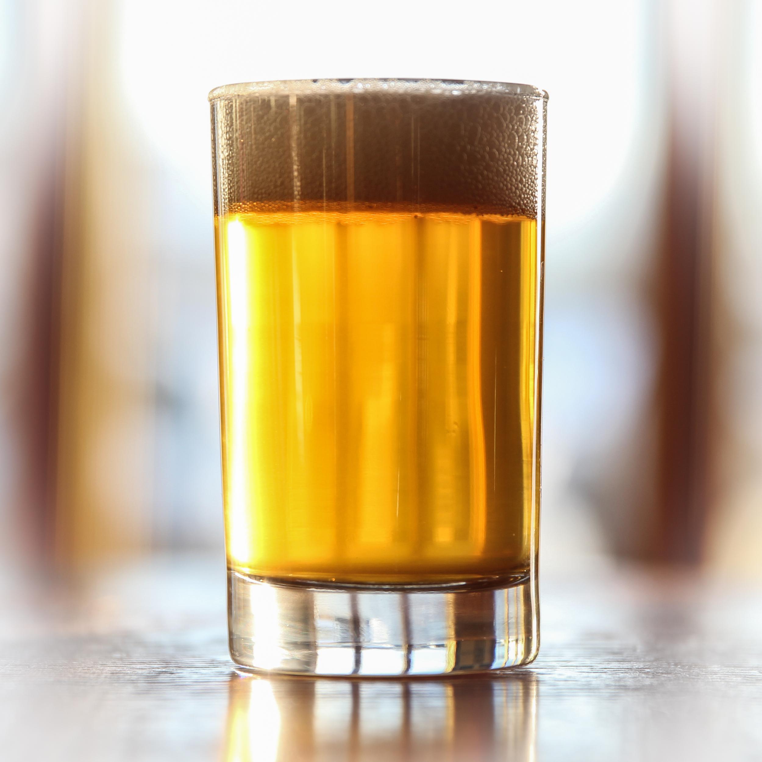 2015-1-12-406-beer-menu-3.jpg