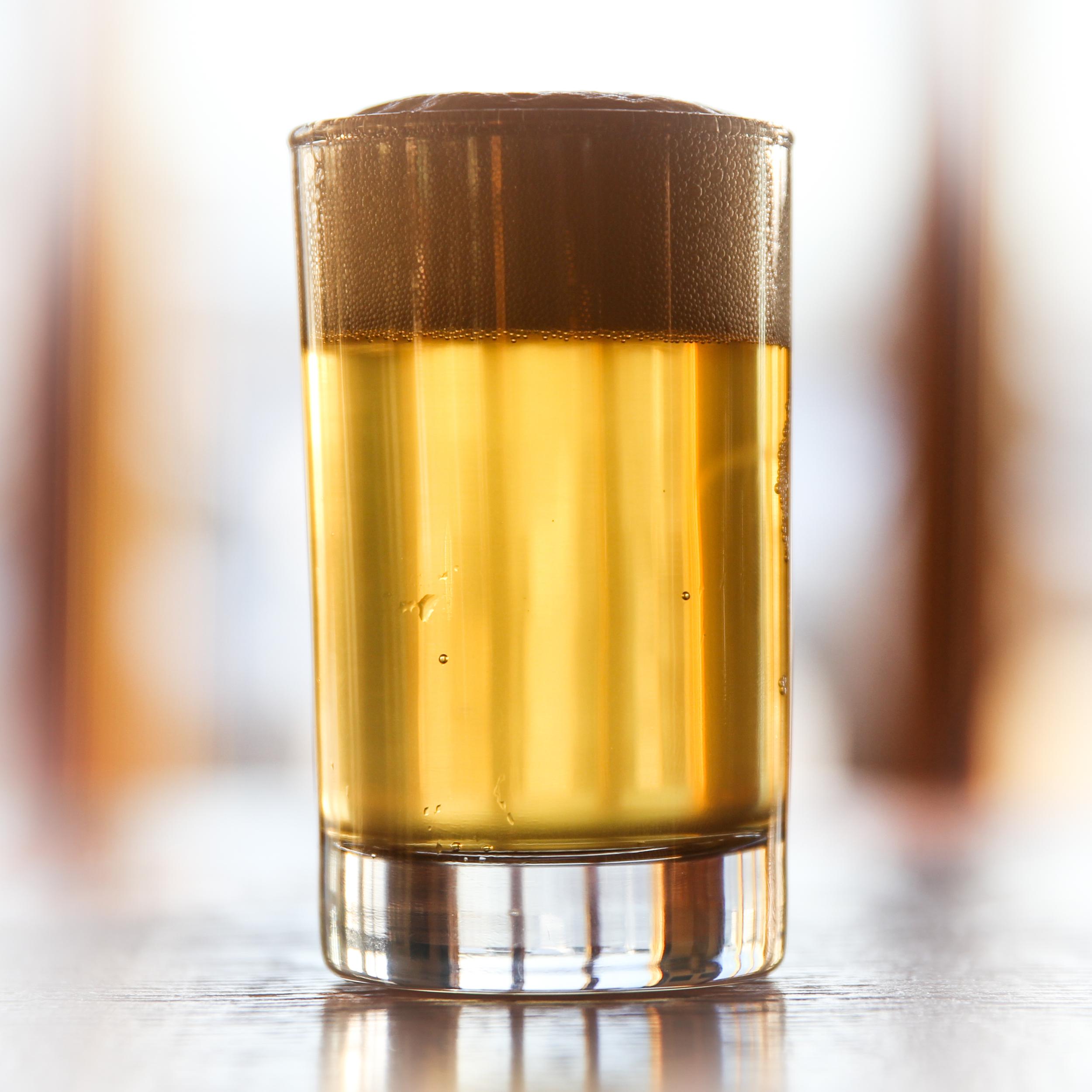 2015-1-12-406-beer-menu-4.jpg