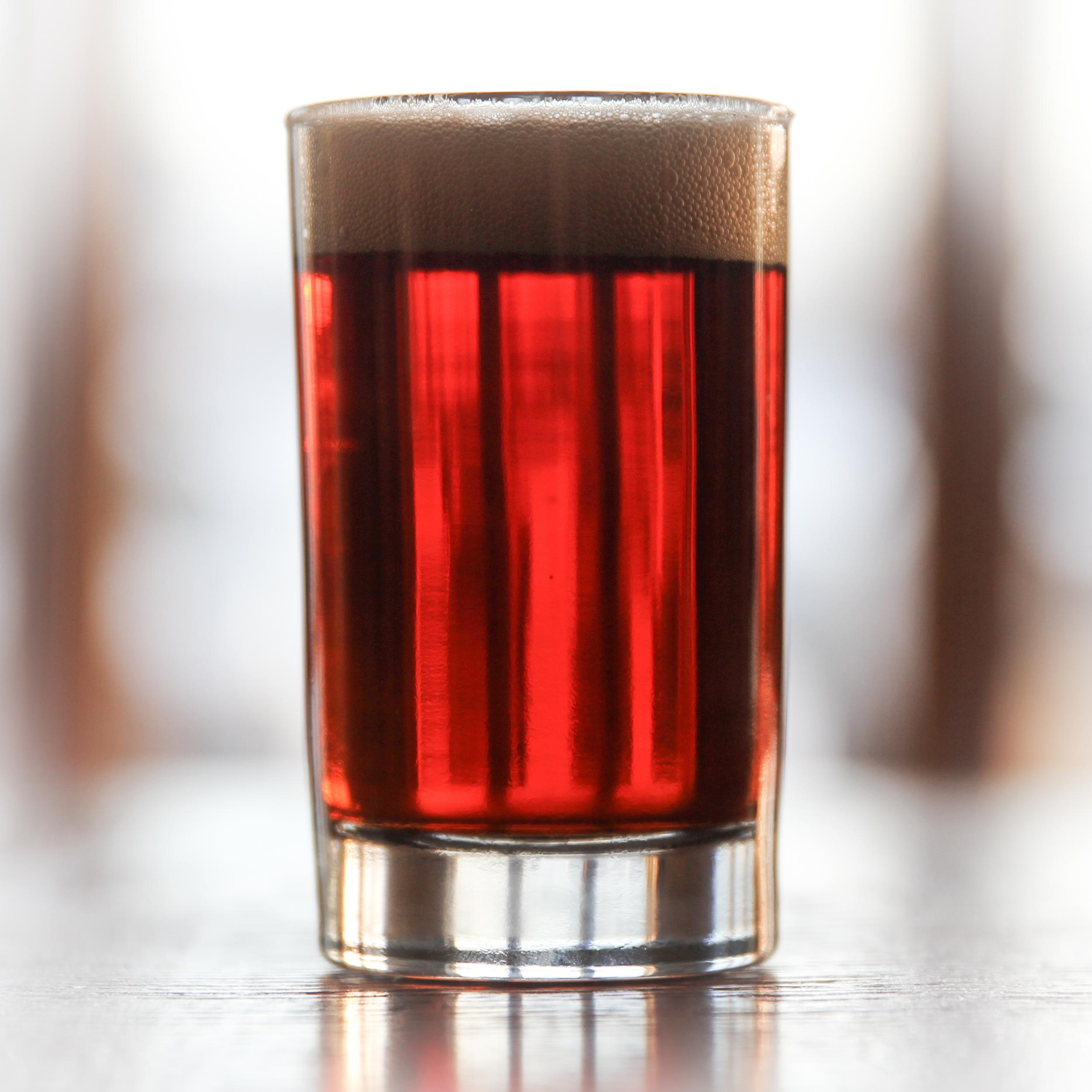 2015-1-12-406-beer-menu-5.jpg