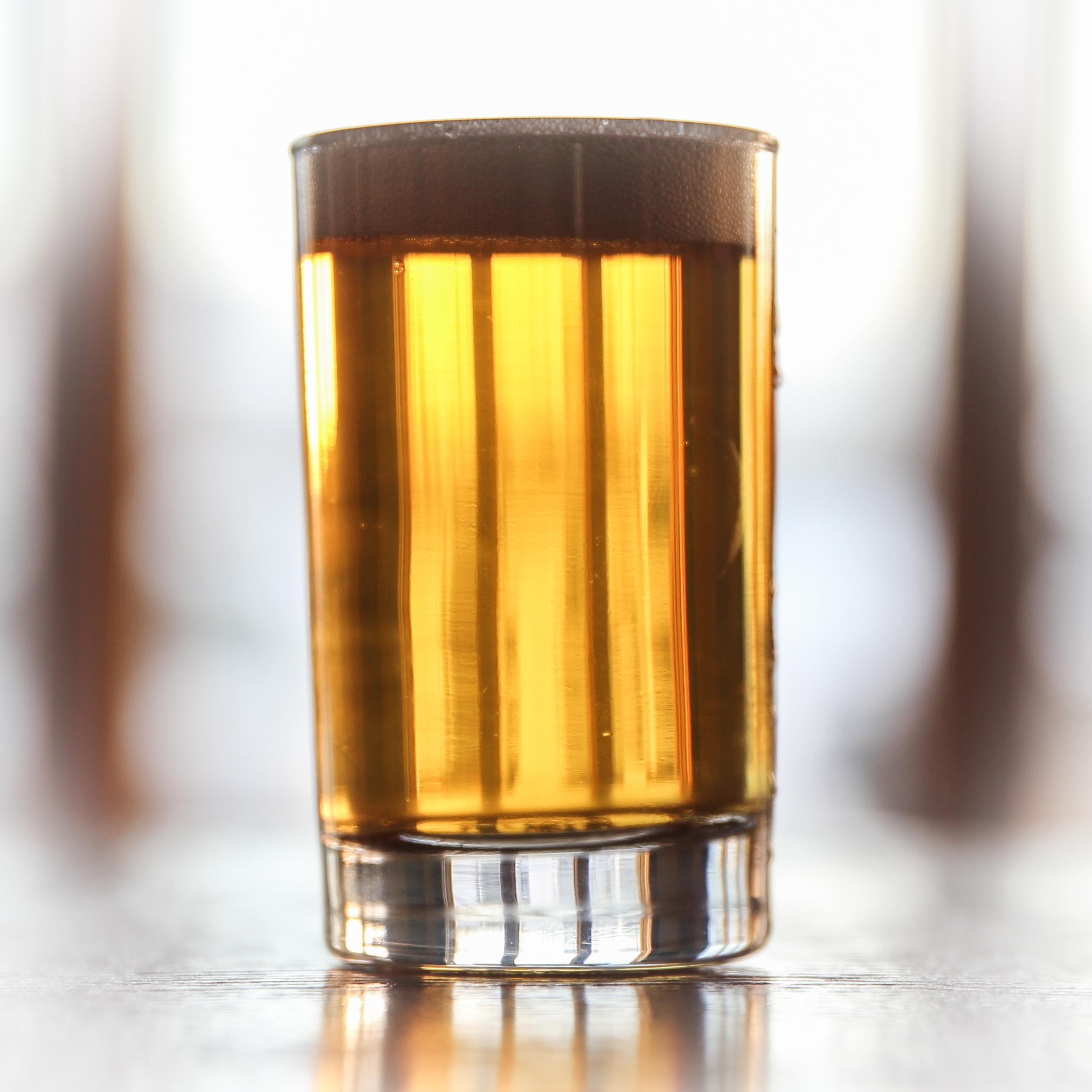 2015-1-12-406-beer-menu-6.jpg
