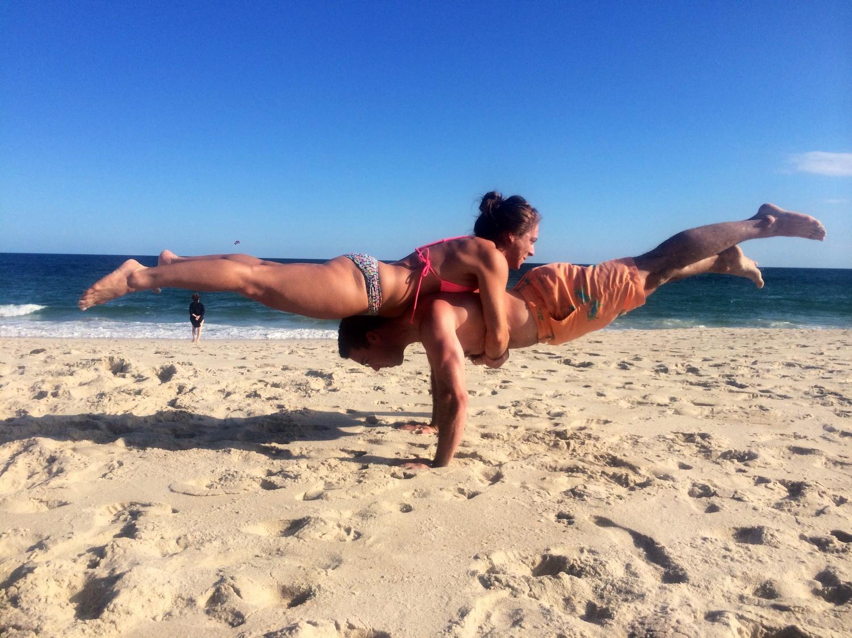 crazy-yoga-pose.jpg