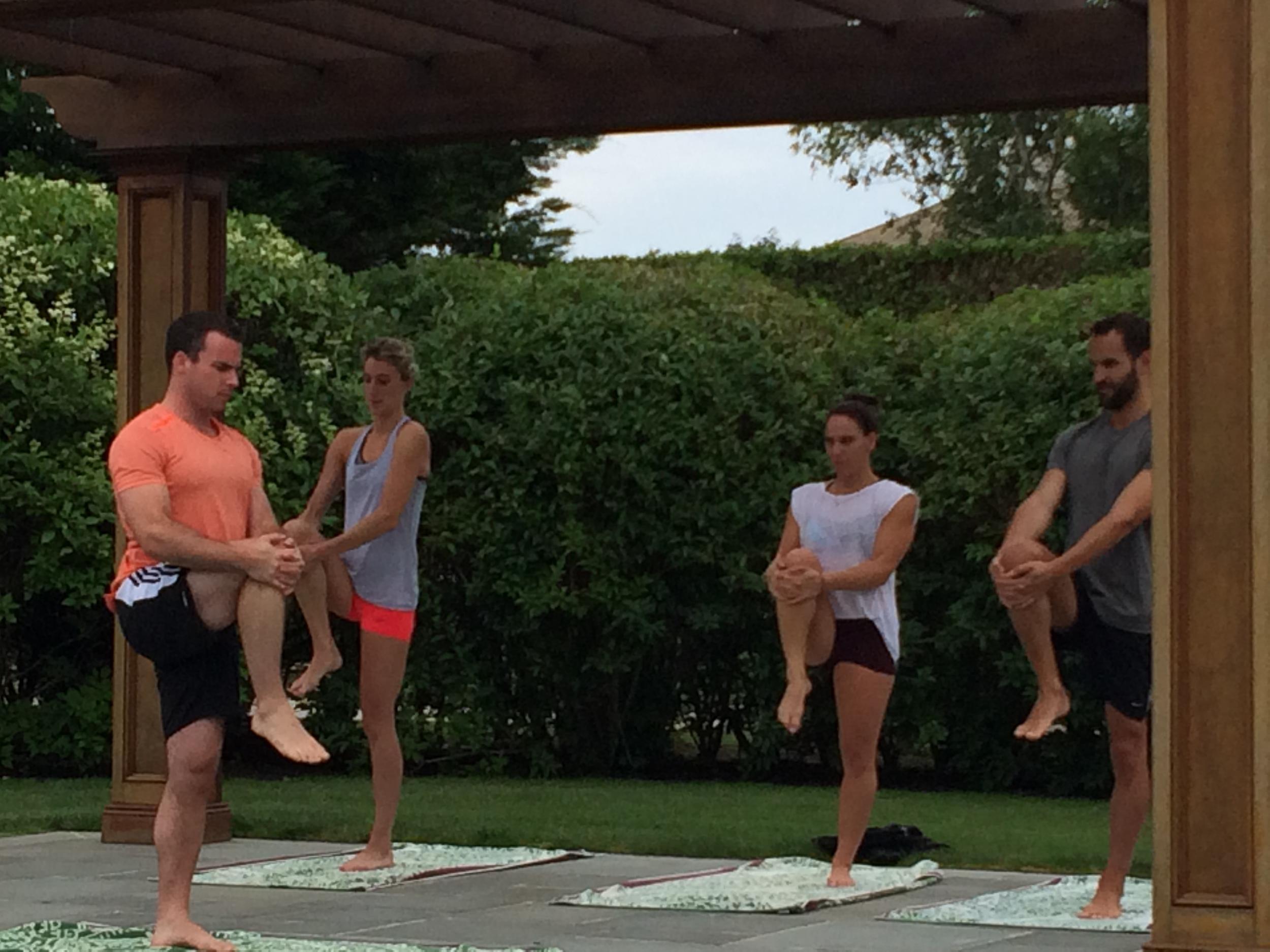 backyard-yoga.jpg