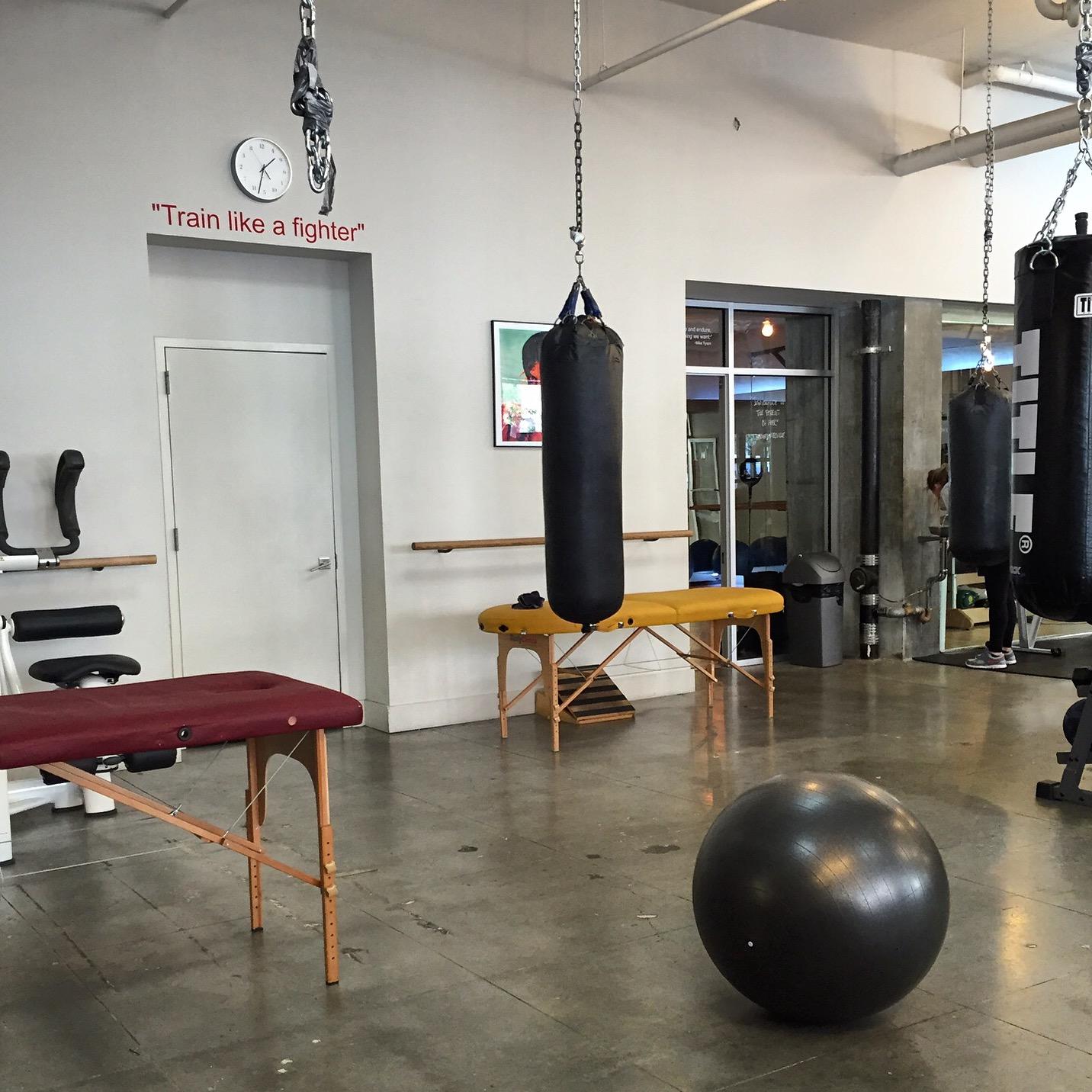 gotham-gym-ny.jpg