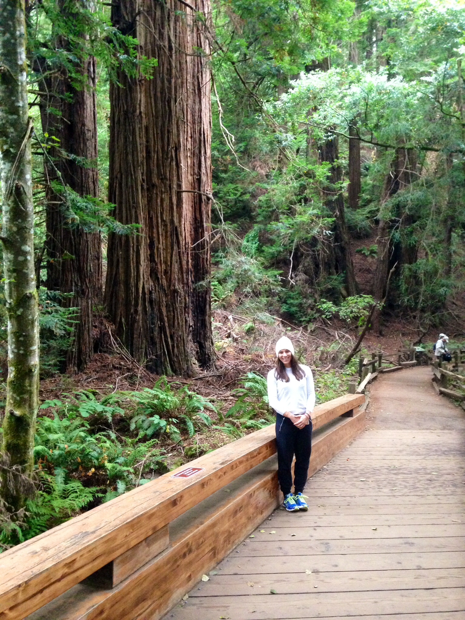 muir-woods-hike.jpg