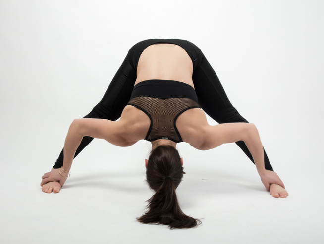 benefits-of-stretching.jpg