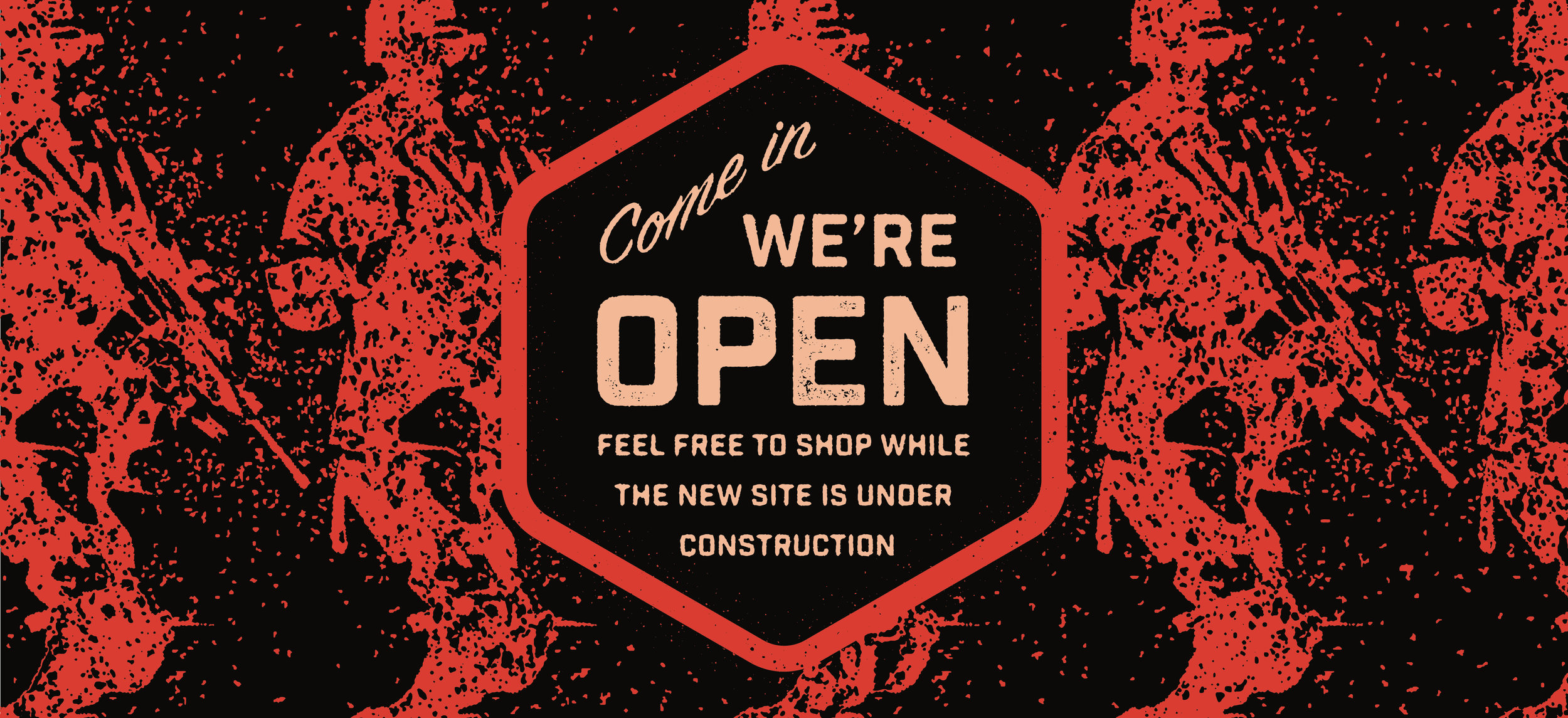 CRUSA_Website_Store Open Banner.jpg