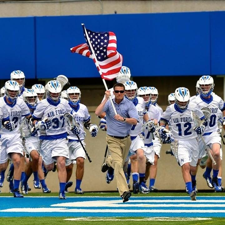 Rob carrying flag.jpg