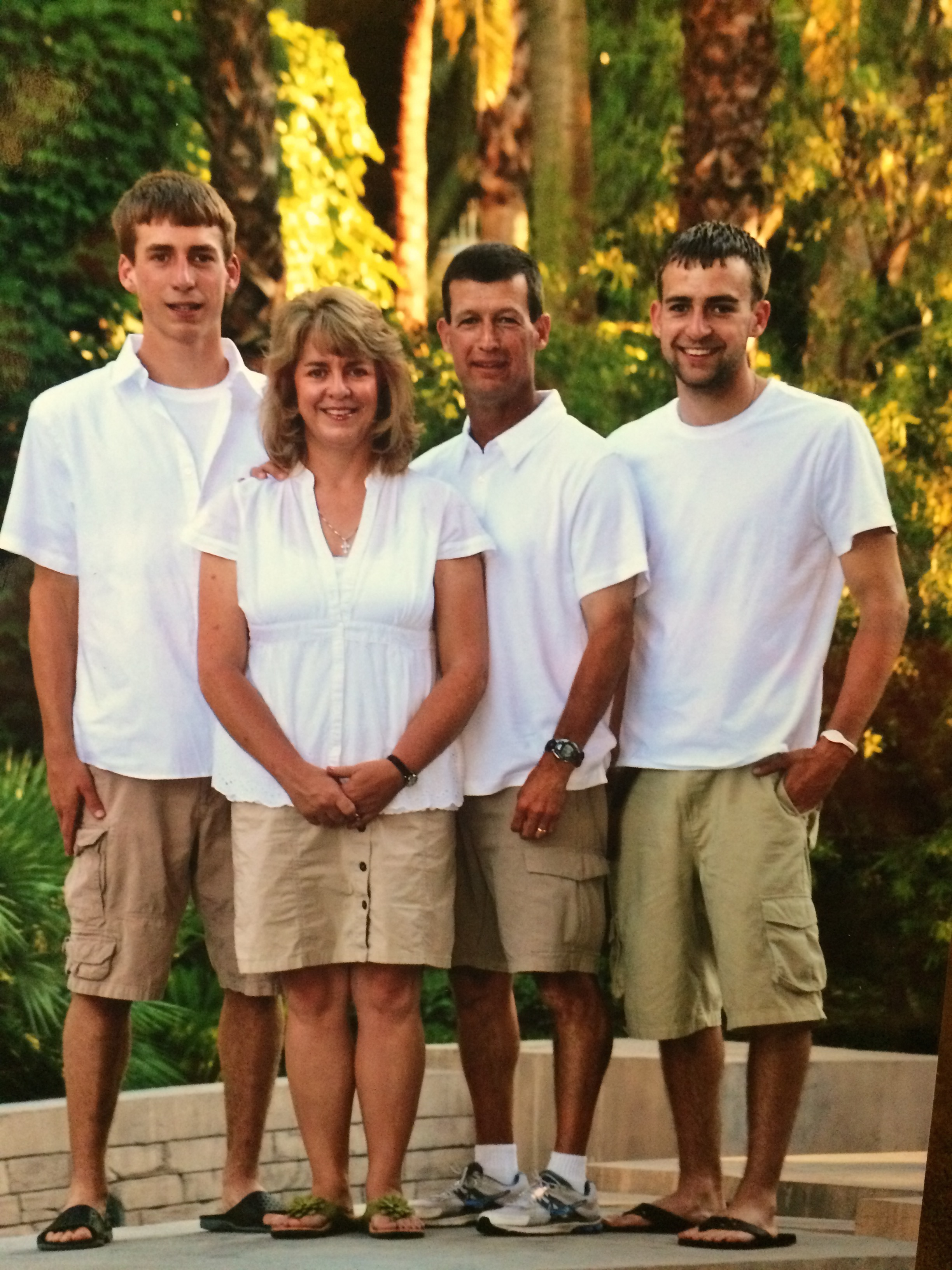 Rob Family Picture.jpg