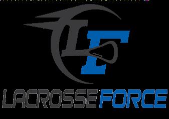 Logo4tent.png