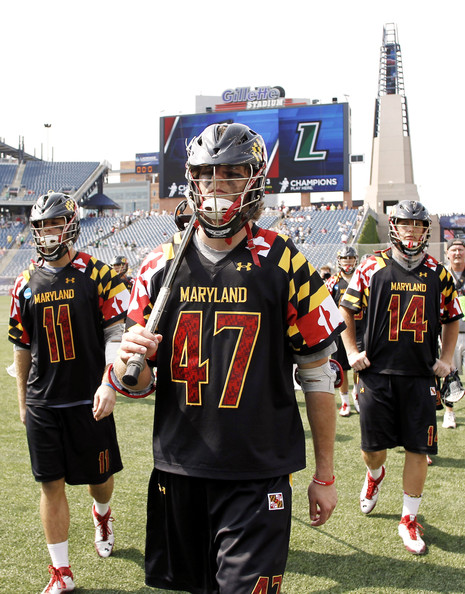David+Miller+2012+NCAA+Division+Men+Lacrosse+N0ds4Z4tL9bl.jpg