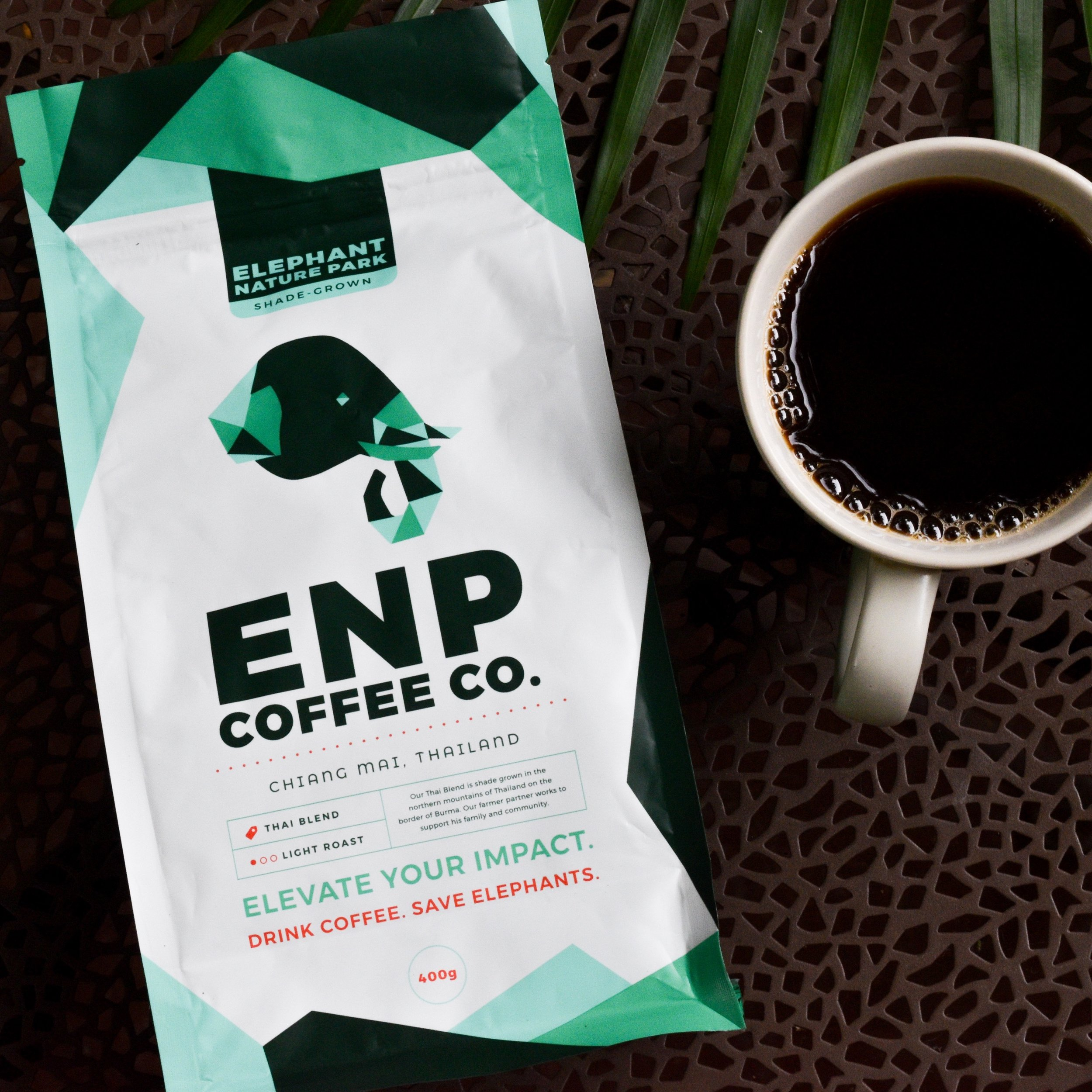 ENP Coffee Bag 2.jpg.jpeg