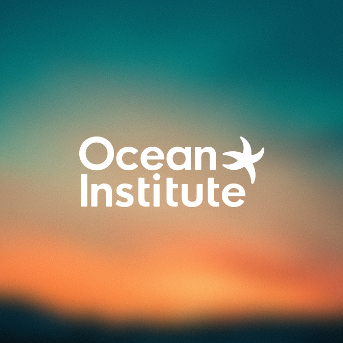 ocean_institute_image_Logo_background.jpg