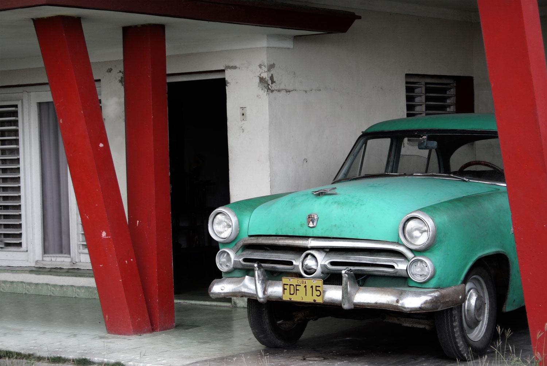 carlos-cubanos.jpg