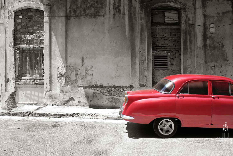 lead-1500-x-1000-escritos-1.jpg