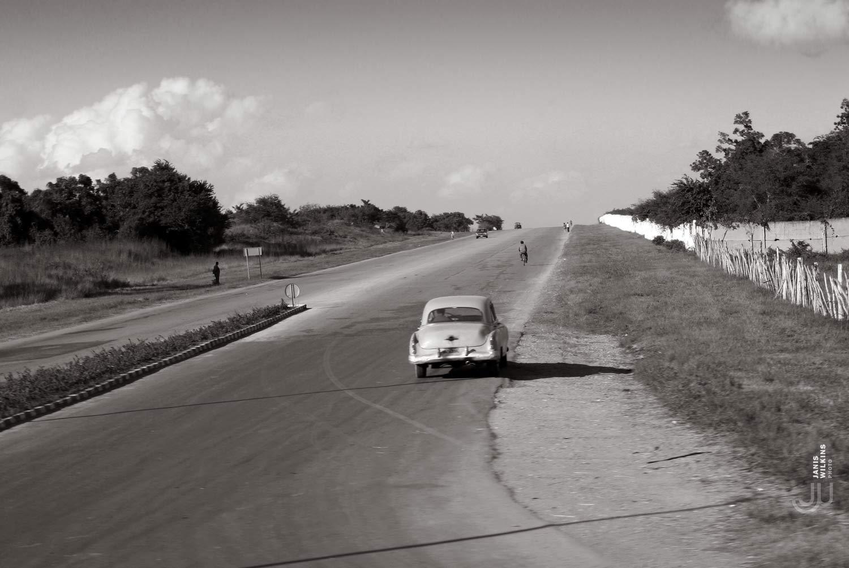 gallery-car2.jpg