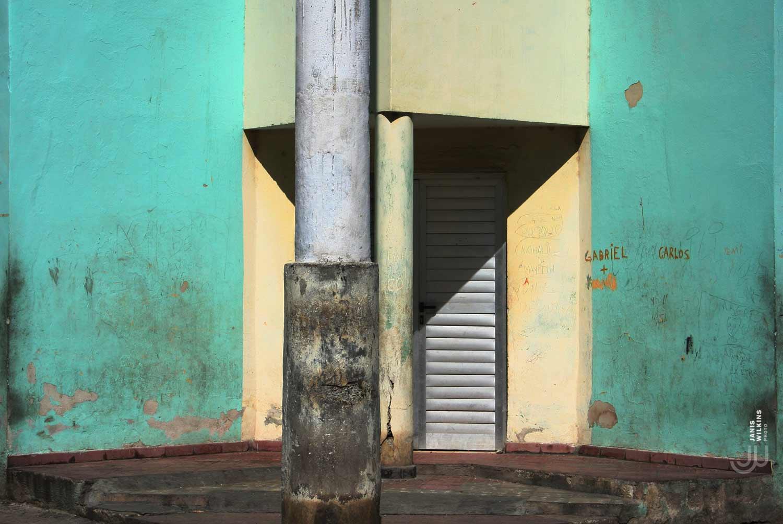 gallery-escritos-15.jpg