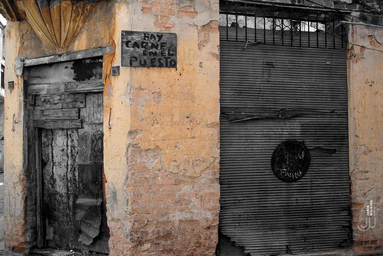 gallery-escritos-14.jpg