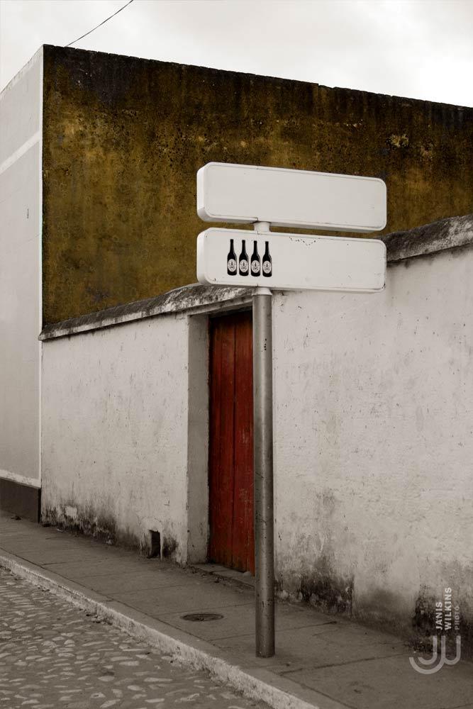 gallery-escritos-18.jpg