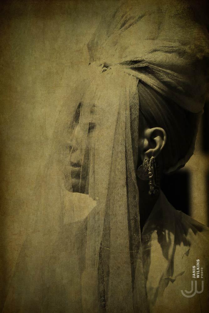 portrait-14.jpg