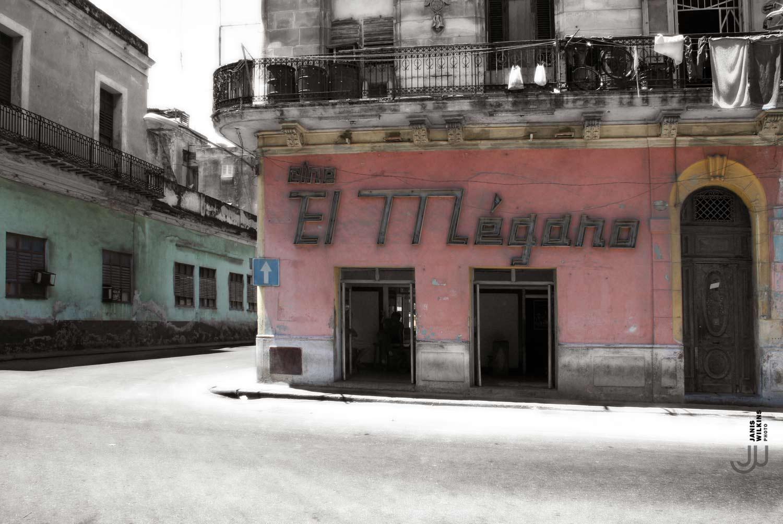 gallery-escritos-20.jpg