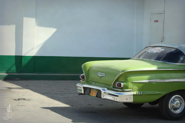 gallery-car23.jpg