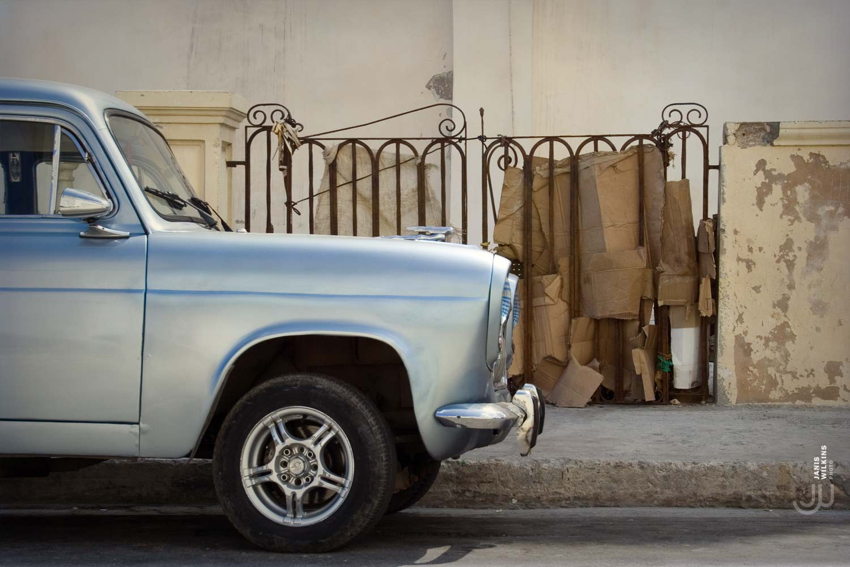 gallery-car19.jpg