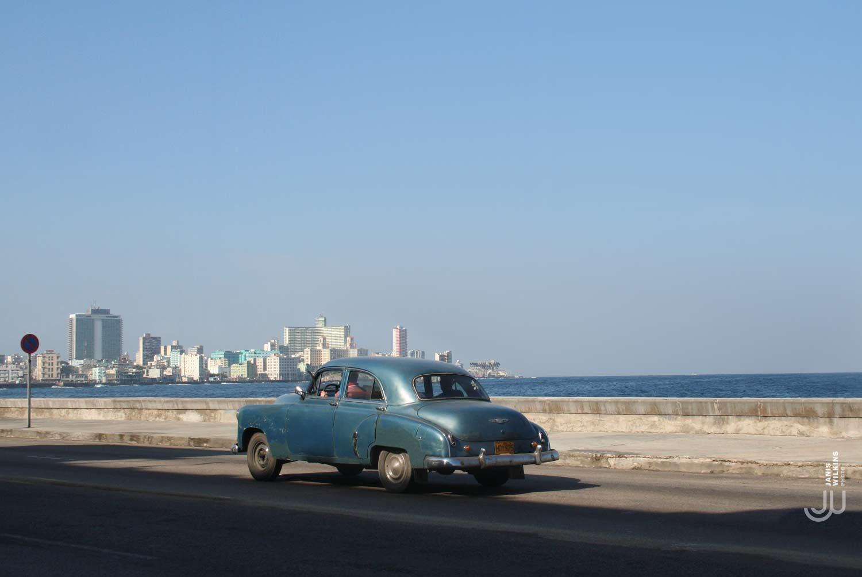 gallery-car11.jpg
