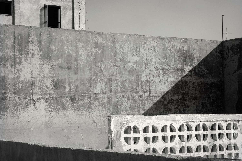 gallery-escritos-21.jpg