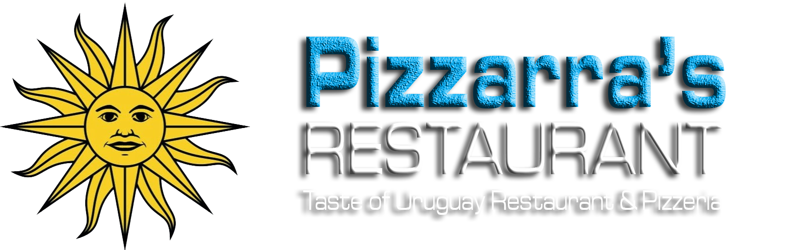 Pizzaras Restaurant -logo.png