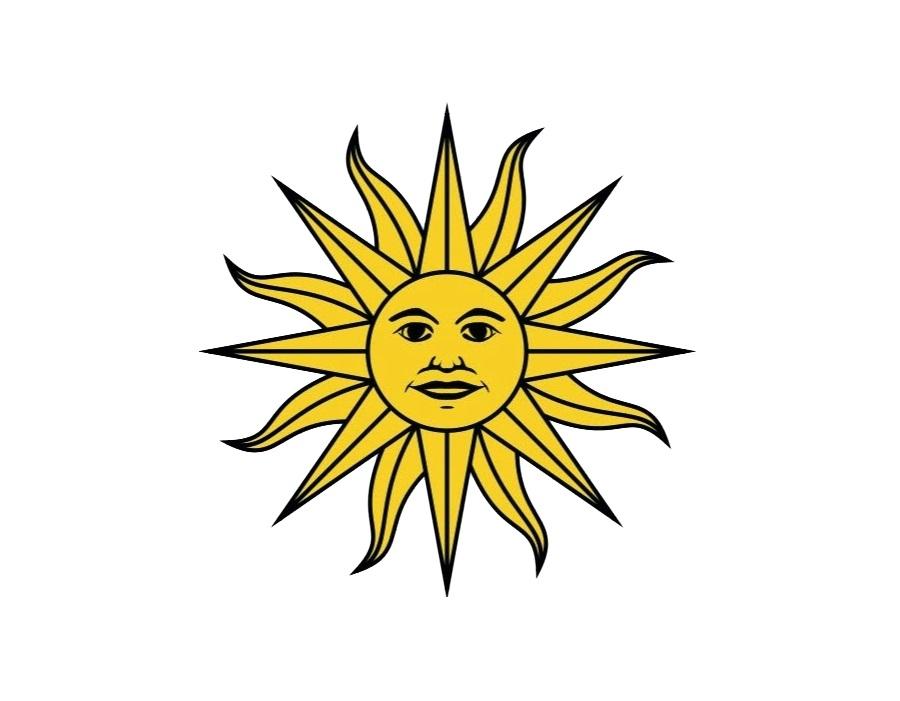 SOL LOGO - PNG.png