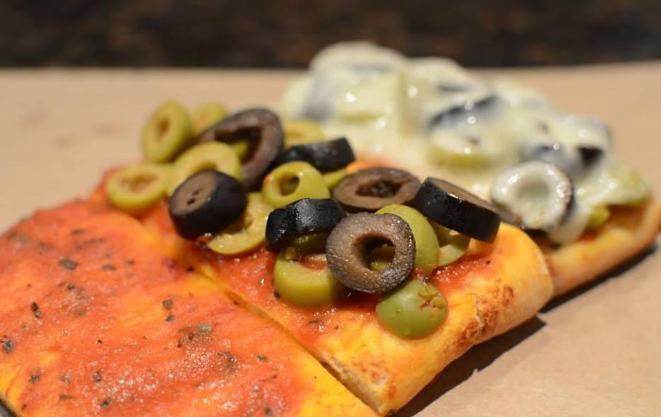 Pizzarras Restaurant Best Uruguayan Pizza in NJ (2).jpg