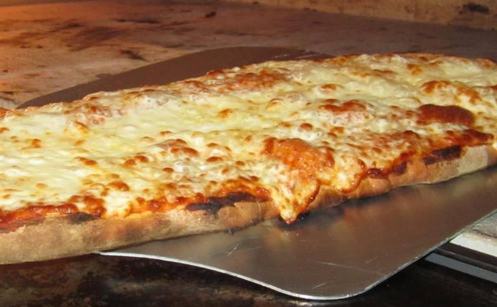 Pizzarras Restaurant Best Uruguayan Pizza in NJ (4).jpg