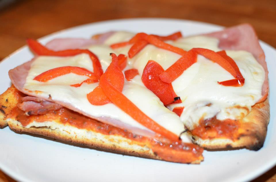 Pizzarras Restaurant Best Uruguayan Pizza in NJ (7).jpg