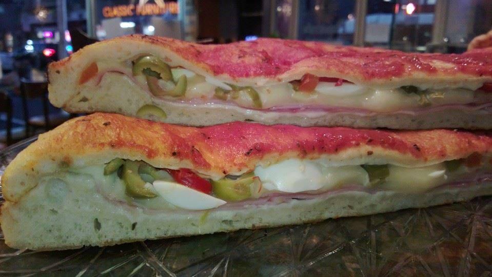 Pizzarras Restaurant Best Uruguayan Pizza in NJ (3).jpg