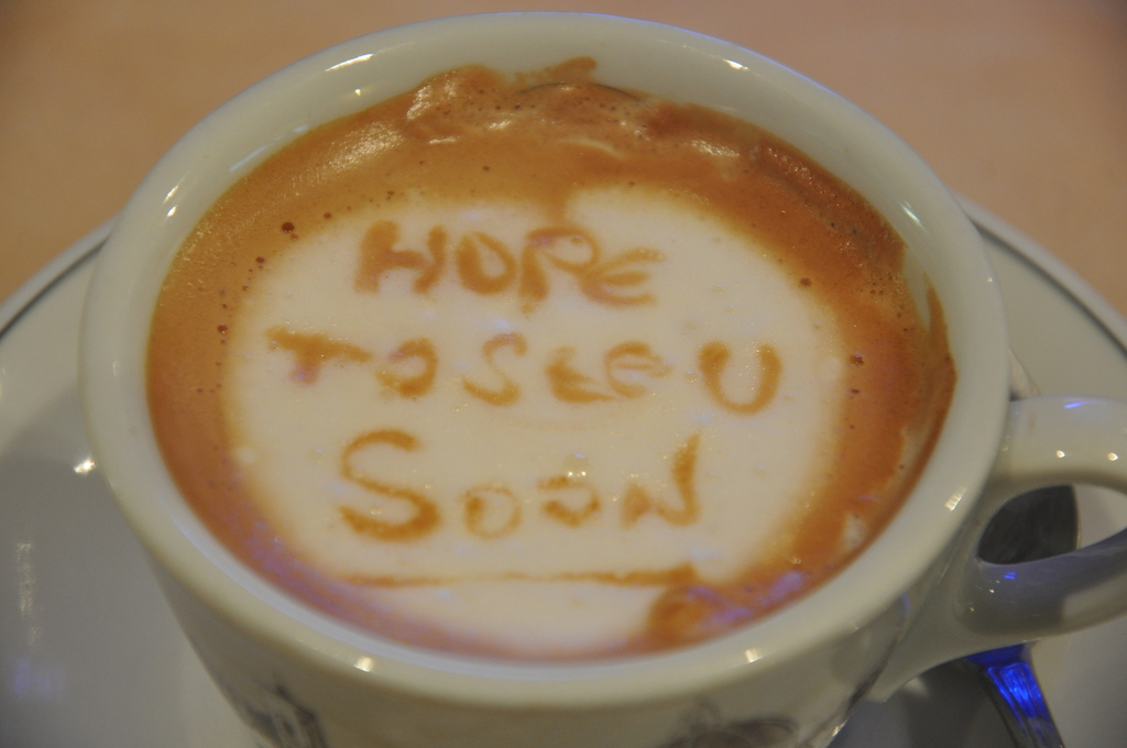 CAFFE hope-to-see-you-soon.jpg
