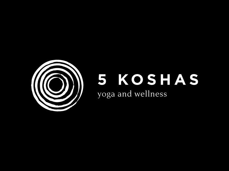 logo1-8.jpg