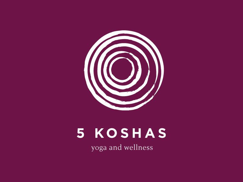 logo1-2.jpg