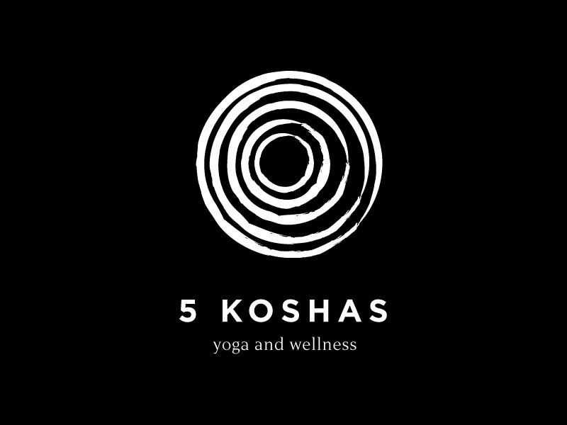 logo1-6.jpg