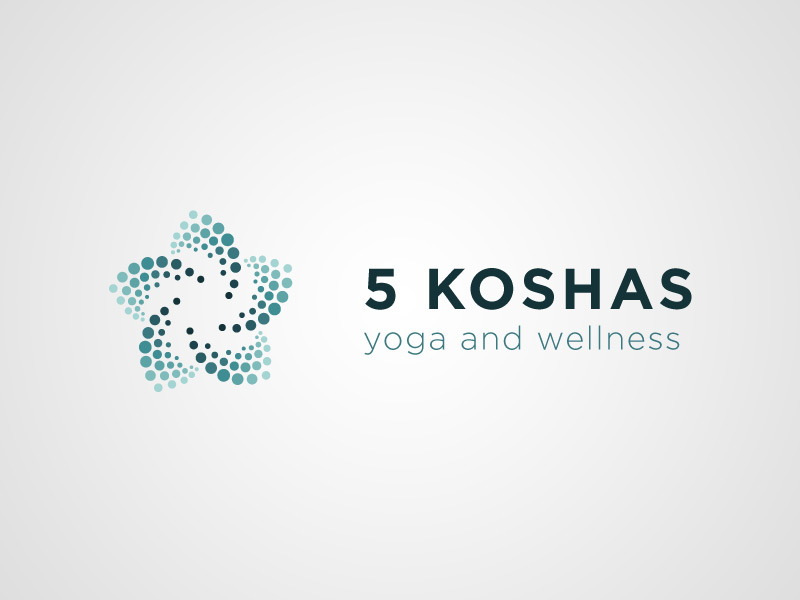 logo2-3.jpg