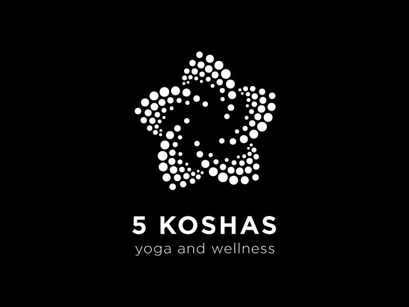 logo2-6.jpg