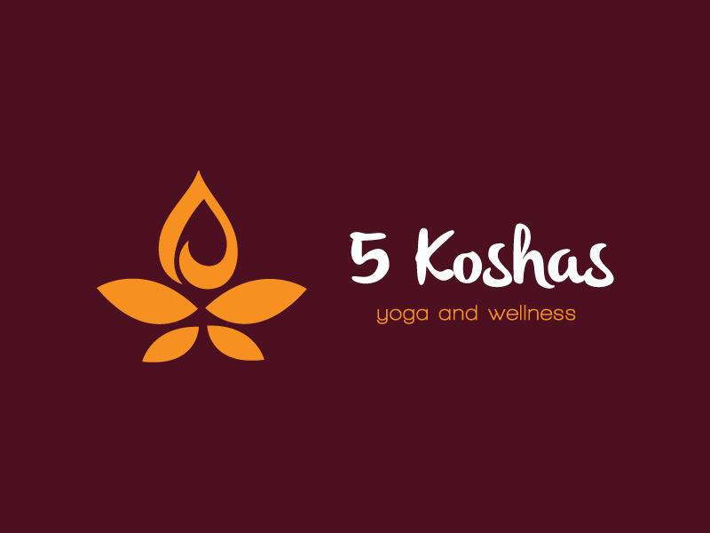 logo3-4.jpg