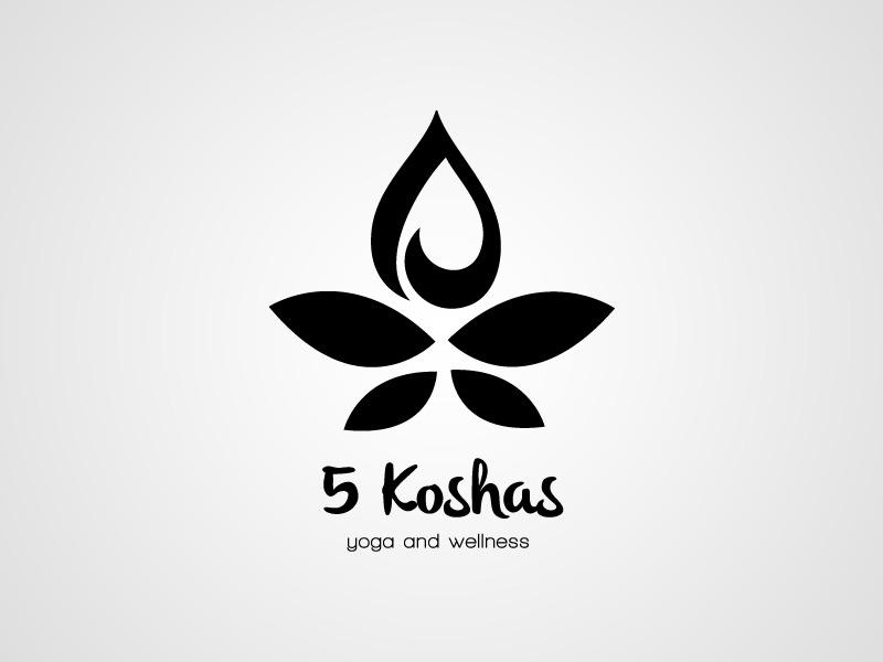 logo3-5.jpg