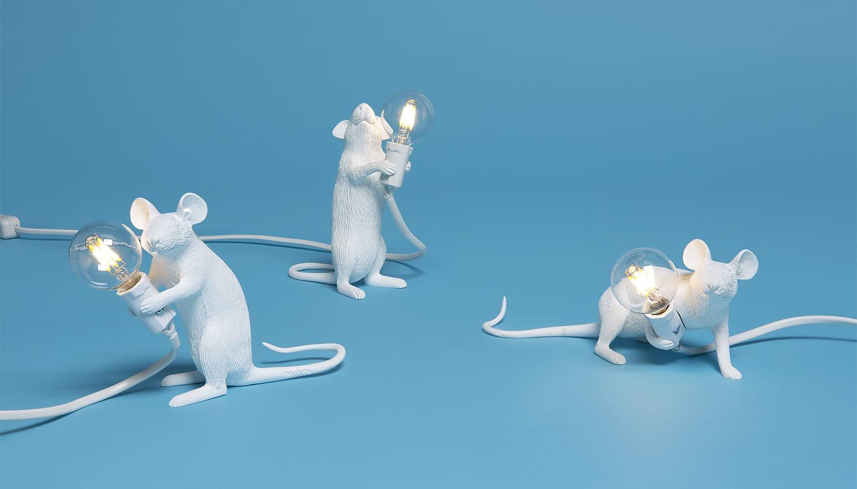 Mouse_lamp_770x440.jpg