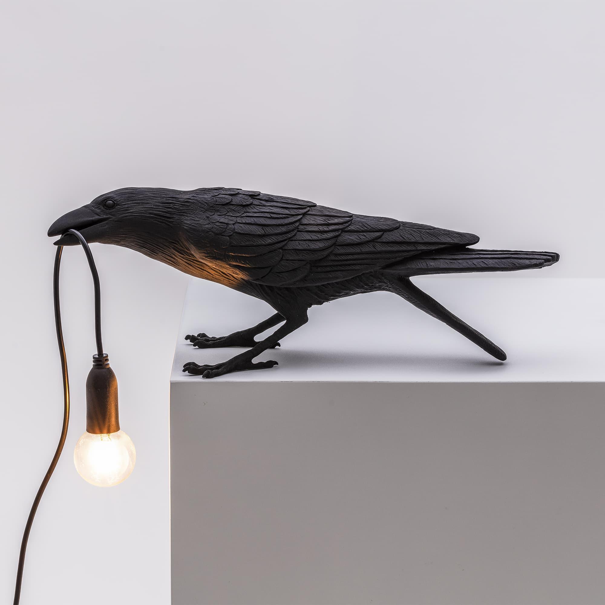 Seletti Blsck Crow.jpg