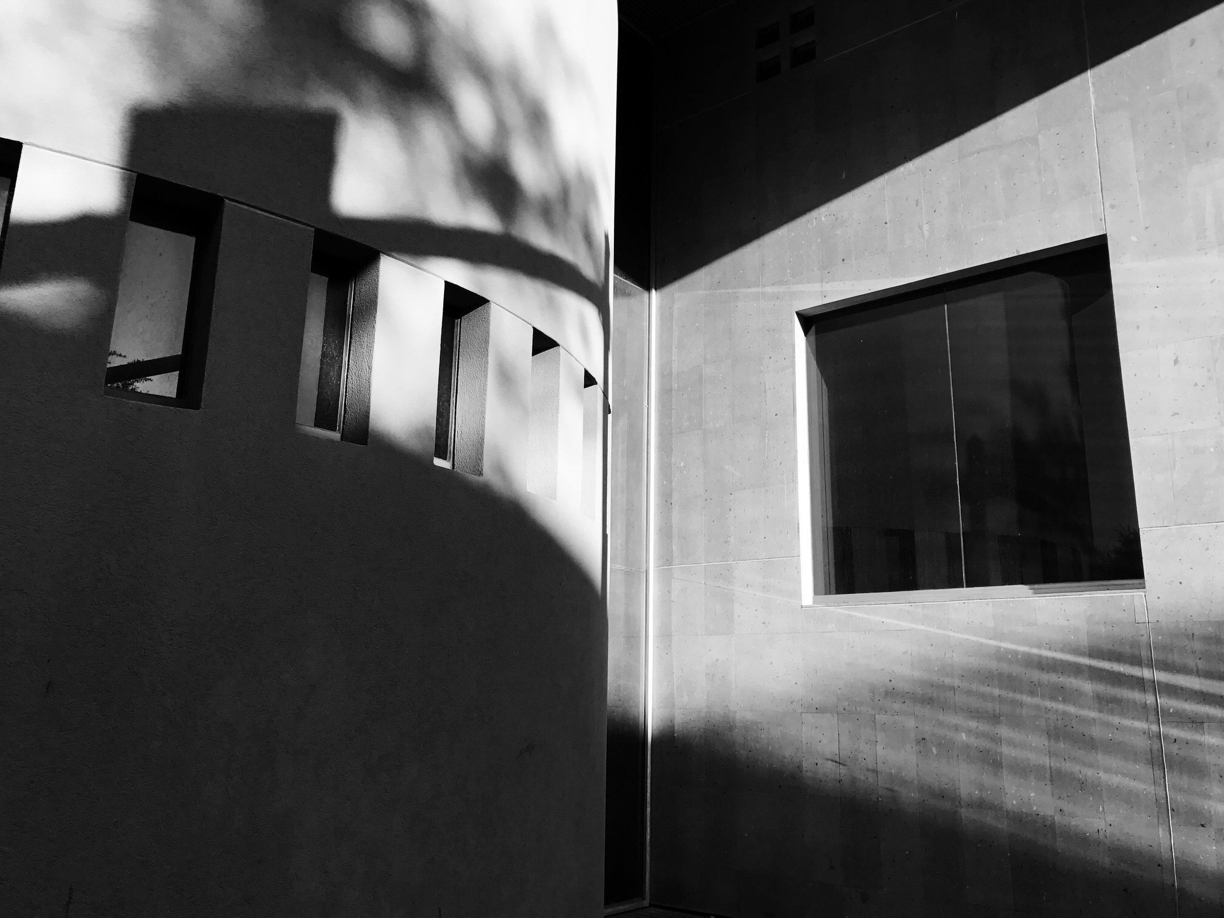 architecture_photography_fabian_villa.jpg