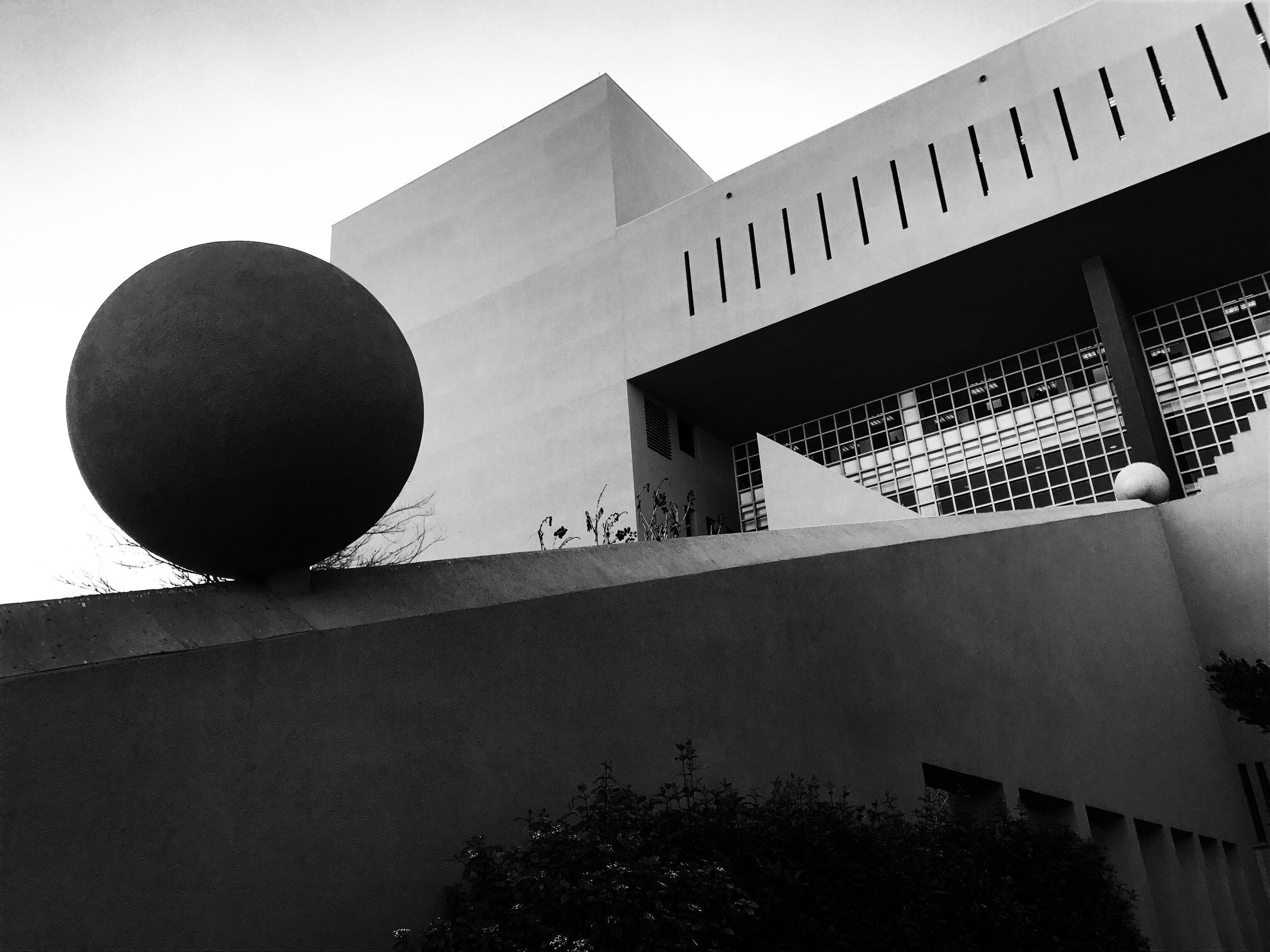 architecture_photography_fabian_villa_1