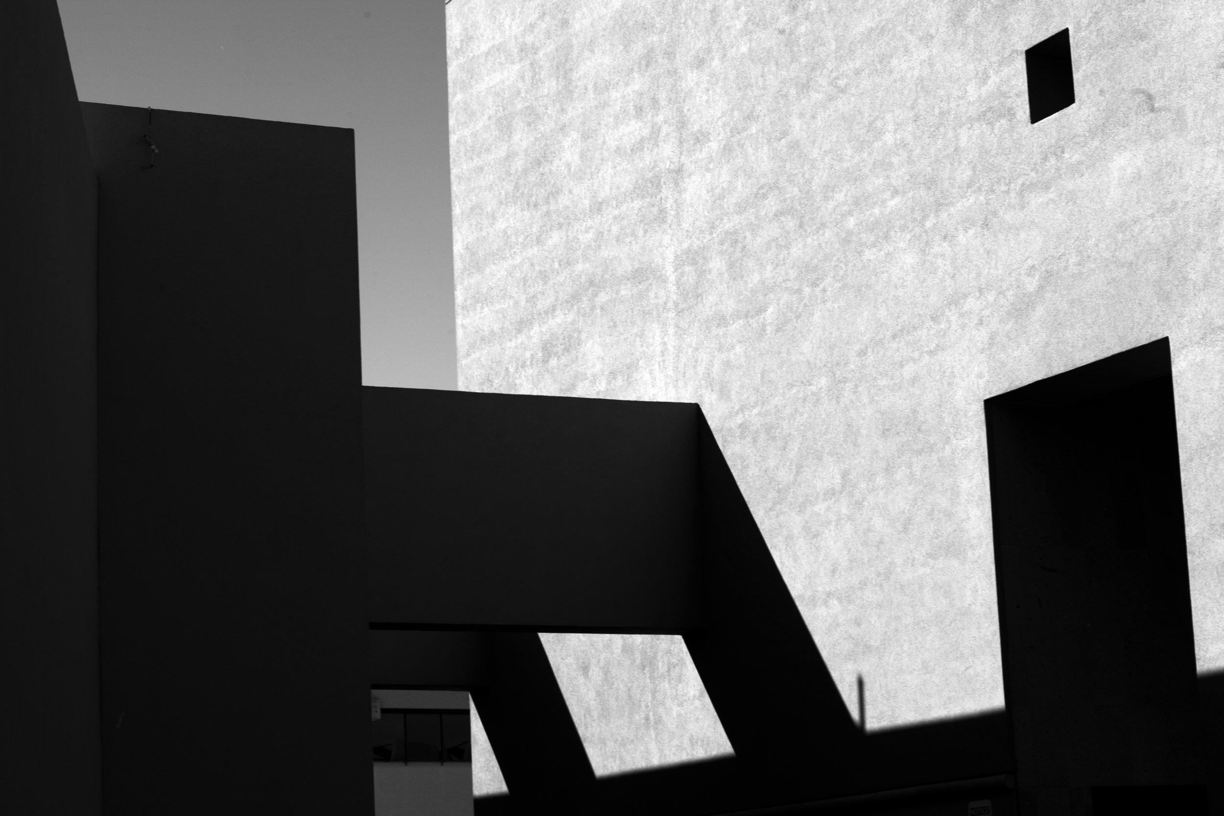 architecture_photography_fabian_villa_3.jpg