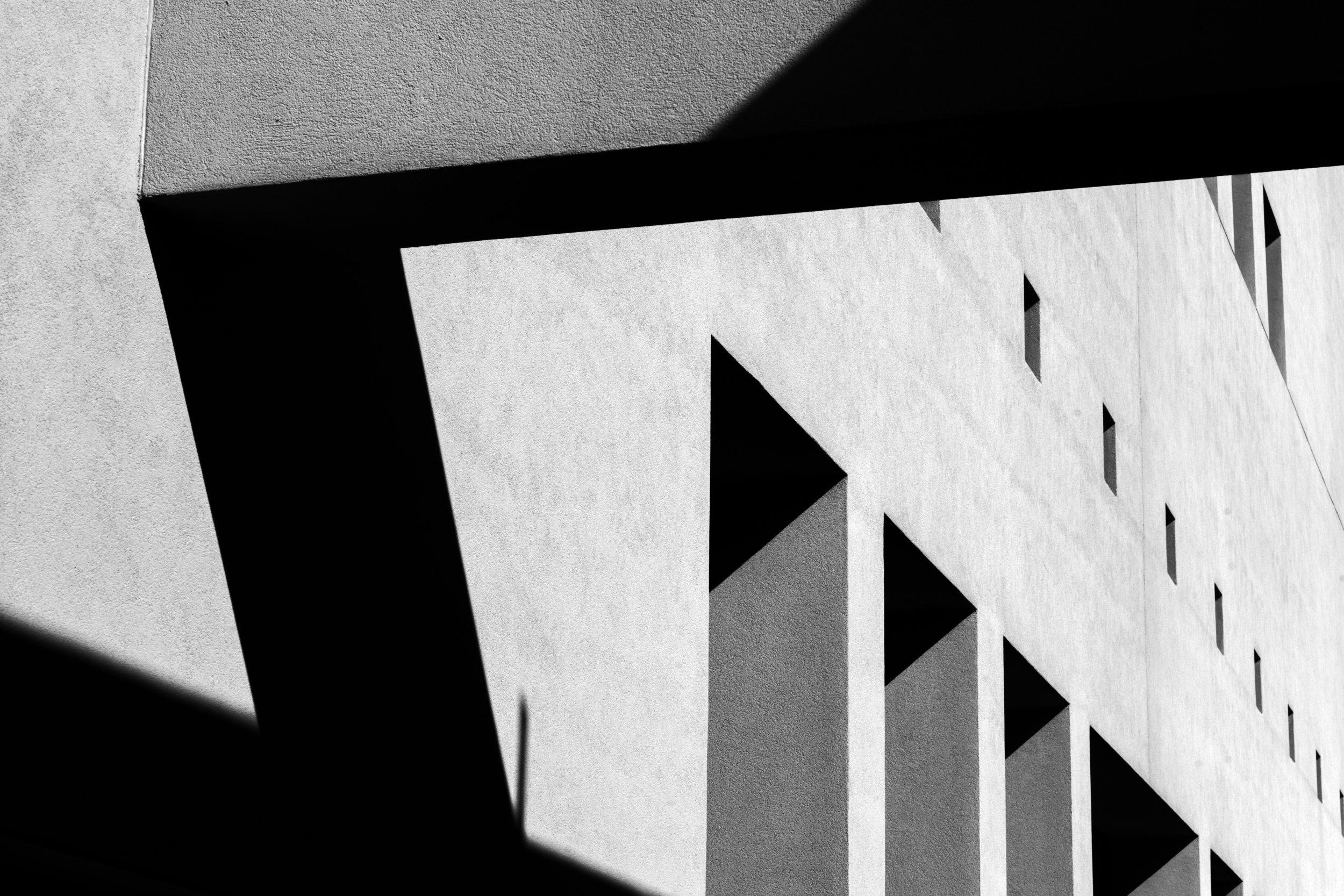 architecture_photography_fabian_villa_4.jpg