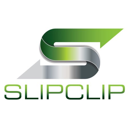 slipclip.jpg