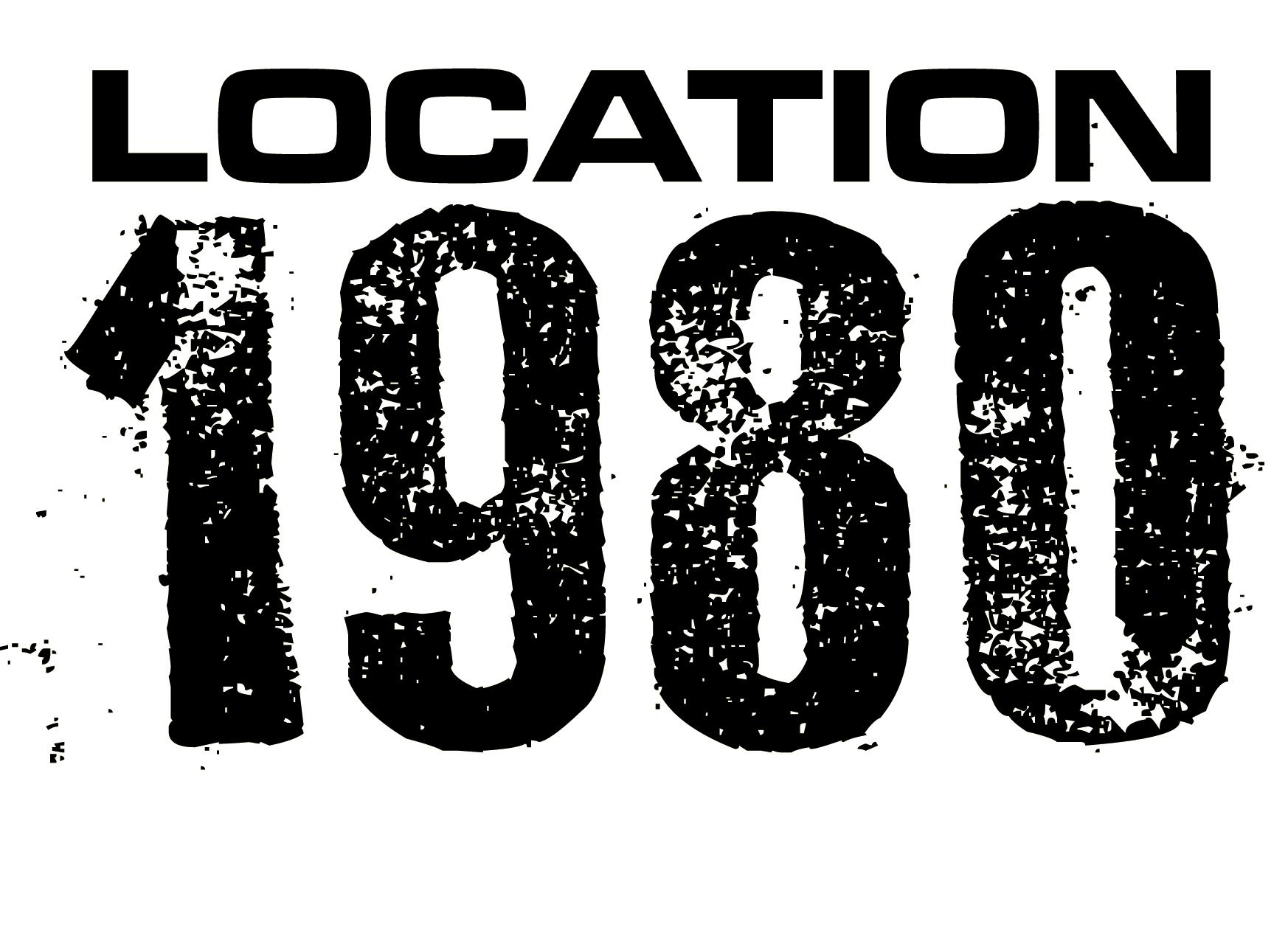 1980_logo.jpg